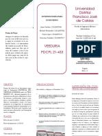 FOLLETO-VEEDURIAtrasmi (1) UD