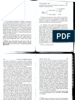 cap. XII Sistema, norma y tipo de Lecciones de Lingüística general.pdf