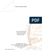 Trabajo Final Coffee and Travel