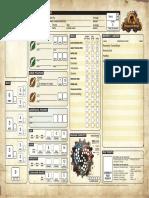 IKRPG_Test.pdf
