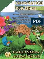ALLGEGENWÄRTIGE HERRLICHKEIT. German Deutsche.pdf