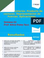 Clase 02 Mecanica_Solidos x (1)