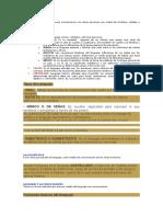 EL LENGUAJE Parcial i.docx 2