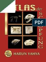 ATLAS DER SCHÖPFUNG (band 2). German Deutsche.pdf