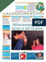 El-Ciudadano-Edición-161