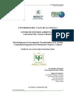 metodologia_de_investigacion_de_GESTION_COMUNITARIA.pdf