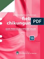 0000000547cnt Guia Equipo Salud Fiebre Chikungunya 2015