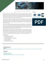 Arduino UNO R3 _ Arduino