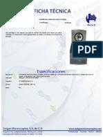 pdf_1011
