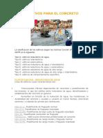 ADITIVOS PARA EL CONCRETO.docx