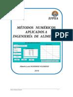 libro-de-metodos-numericos-en-matlab.pdf.pdf