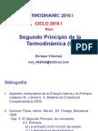 2 Segundo+Principio_II
