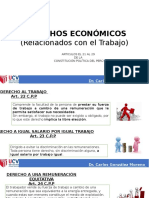 Derechofs Económicos