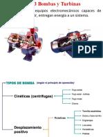 Cap. 3 Bombas_Turbinas.pdf