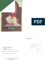 LA JUSTICIA DEL PADRE_libretti Padreperweb.pdf