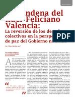 Feliciano Valencia_MINGA CINEP