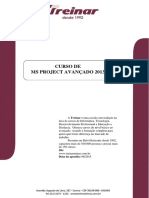 MS-Project Avançado 2013 v2_nova