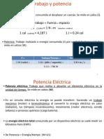 Tema 21.6 Potencia