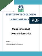 ACTIVIDAD 2 MAPA CONCEPTUAL CONTROL INFORMATICA.pdf