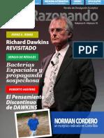 56398135 Razonando La Revista Esceptica Vol 2 Numero 10