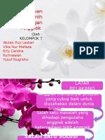 PPT MPB ANGGREK_kls C_Klompok 7.pptx