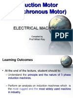 Module3_Induction Motor (1)