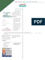 Brigadeiro de colher (ou panela) - 3 ingredientes - Amando Cozinhar - Receitas, dicas de culinária, decoração e muito mais!.pdf