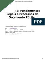 Modulo2_Fundamentos_Legais