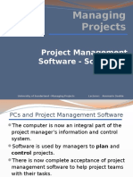 Managing Projects.pptx