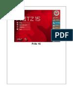Fritz 15 Manual Eng