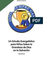 dios_siempre_gana_ejemplo.pdf