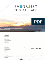 Hammonasset PDF Slides