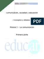 xmodulo_1_-_comunicacion_2007