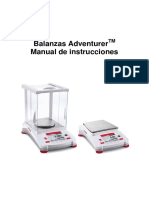 Instruction Manual AX ES 30128002E
