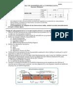 Examen Parcial  construcción  1