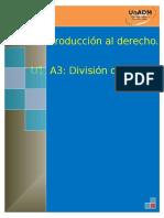 IDE_U1_A3_LUTM