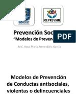 1 Prevención social I.pdf