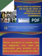 Guia para elaborar un Plan de Investigación Económica.pdf