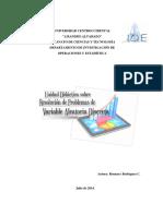 U.D VARIABLE ALEATORIA DISCRETA.pdf