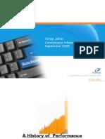 Software Development Services, Software Outsourcing, Offshore Software Development Outsourcing