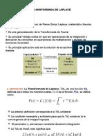 Transformada_de_Lapace (1)