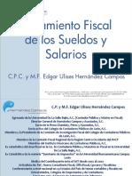 sueldos-110912192020-phpapp01