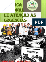 07-57-42-3-politicasnacionalurgenciaeemergencias.pdf