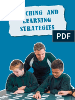 keys-for-life-teaching-learning-strategies