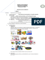 GRADE 5 SCIENCE Lesson Plan- Compilation.docx