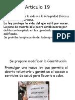 despenalizacion_aborto.pptx