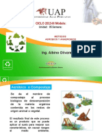 015 Biogas Rellenos Sanitarios