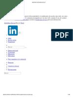 MECANICA DE SUELOS PUCP.pdf