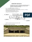 Diseño de Alcantarillas - Problemas Resueltos - 02.docx