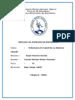 PAE-PUERPERIO-BAJO-RIESGO.docx